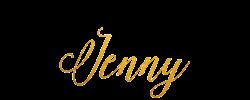 Jenny-2BGold-2B-2B250x75