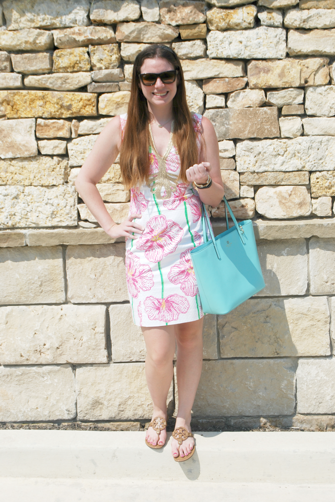 About Me - Contact Popular Lifestyle Blogger Jenny of Breakfast at Lilly's