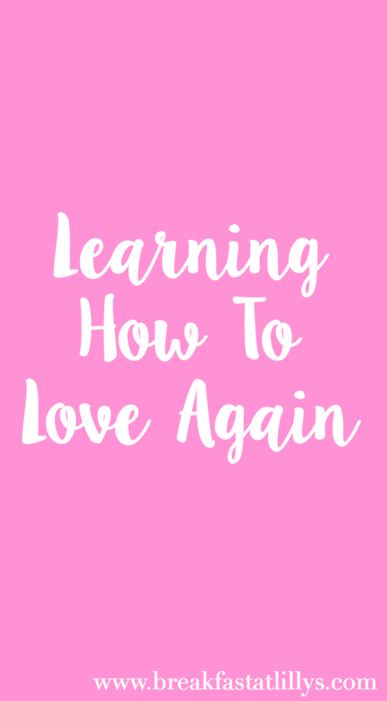Learn To Love Again (Chords) - Ultimate Guitar Archive