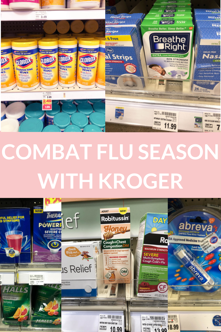 How to Combat Cold and Flu Season